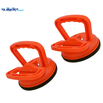 Suction-Cup Handle to Suit Kayak Trolley Cart